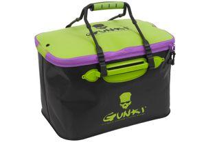 Gunki  SAFE BAG 40