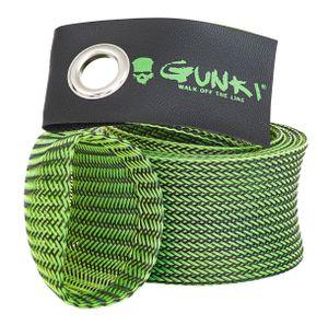 Accessories Gunki ROD SOCKS SPINNING