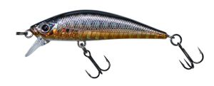 GAMERA 5CM COPPER MINNOW
