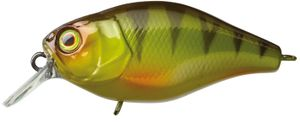 Lures Illex CHERRY 10 CC PERCH