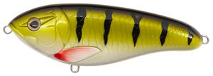 Lures Illex DEXTER JERK 120 S PERCH: