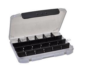 Accessories Illex TOUGH CASE W210 SLIM BLACK