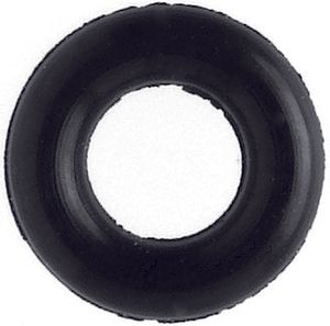 Accessories Illex GAMBIT WIRE BAIT RING / *10