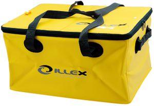 Accessories Illex COOLER BAG 65