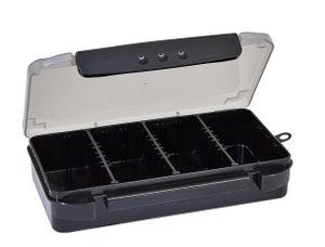 Accessories Illex TOUGH CASE L212 BLACK