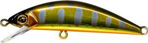 TRICOROLL 47 HW 4.7CM HAKU GOLD TROUT