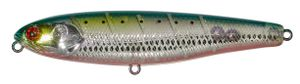 BONNIE 95 HL SARDINE RED BELLY