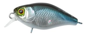 Lures Illex CHUBBY 3.8CM NF ABLETTE