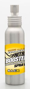 NITRO BOOSTER WORM SPRAY 75ML