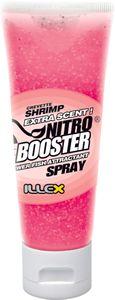 NITRO BOOSTER SHRIMP CREAM PINK 75ML
