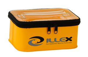 Illex  SAFE BAG S JAUNE
