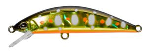 TRICOROLL 55 F NF GOLDY TROUT