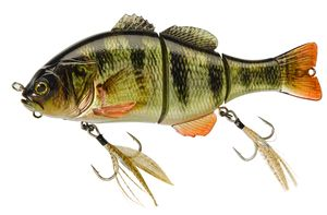 Lures Illex GANTAREL JR. 13CM RT BIWAKO BASS