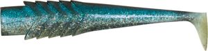 Illex  NITRO BOLE SHAD 180 DARK BLUE FLASH