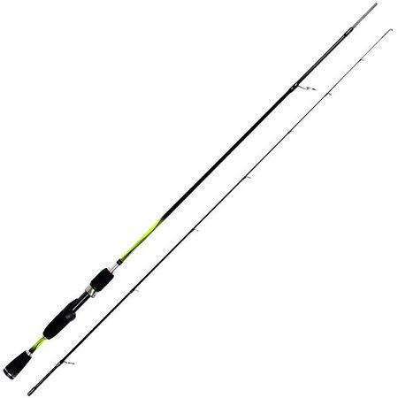 Rods Ioda EAU DOUCE FLOAT TUBE 65FT FLOAT TUBE 7-17GR