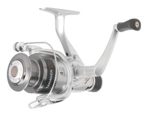 Reels Mitchell TANAGER RZ RD 4000