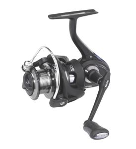 Reels Mitchell 300 308 EMEA VERSION