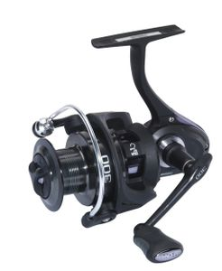 Reels Mitchell 300 300 EMEA VERSION
