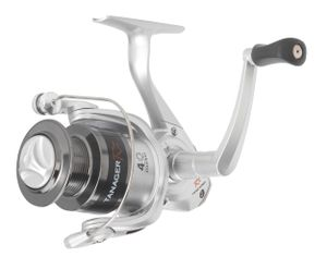 Reels Mitchell TANAGER RZ 3000