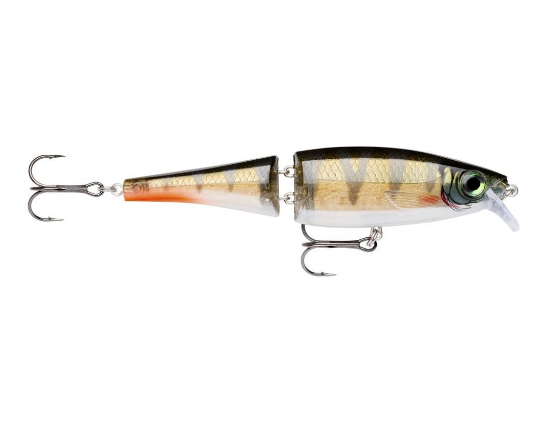 Rapala  BX Swimmer BXS12 Redfin Perch