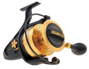 Penn  Spinfisher V SS10500