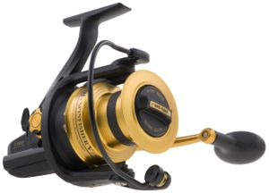 SPINFISHER V LC 7500LC