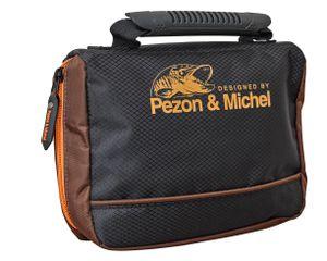 SOFT BAG P&M PIKE ADDICT