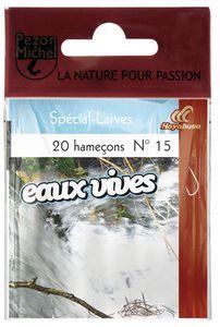 HAM.N.MTES EAUX VIVES SPECIAL VERS 8