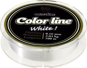 NYLON EAUX VIVES COLOR LINE WHITE 0,185
