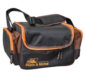 BOX BAG P&M PIKE ADDICT MM