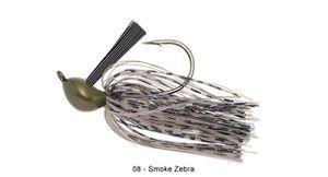 Lures Reins G.I. JIG 7G #2/0 08 - FISH FISH