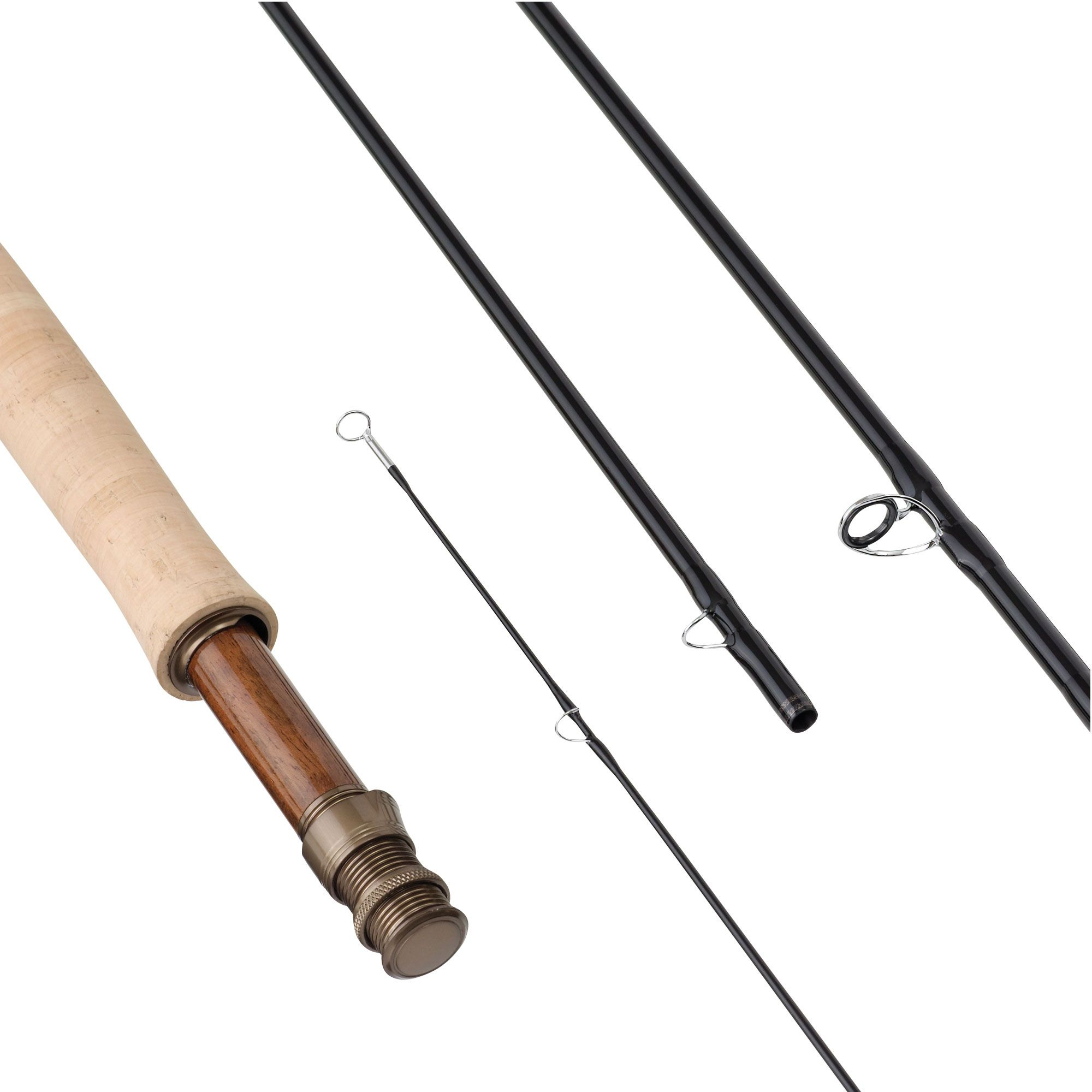 Rods Sage ONE 690-4 ONE