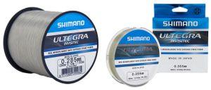 Lines Shimano ULTEGRA INVISITEC 150M 0,18MM