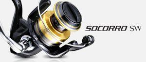 SOCORRO SW SOC6000SW