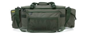 CARRYALL GRAND MODÈLE OLIVE DELUXE CARRYALL