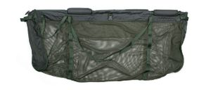 SAC MIXTE FLOTTANT OLIVE RECOVERY SLING