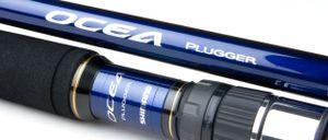 OCEA PLUGGER FLEX OPFLSLTD80M