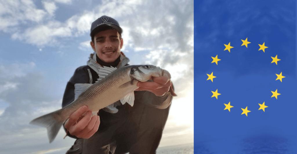 RecFishing.eu