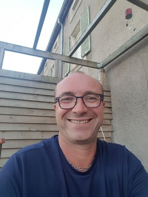 Emmanuel Hecquet