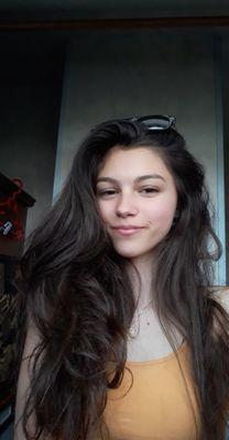 Elodie Petit