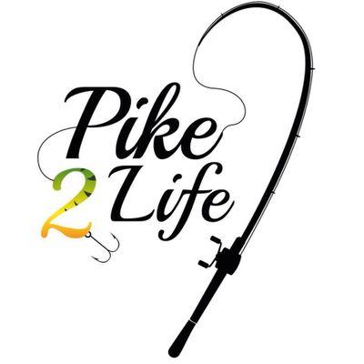 Pike 2Life