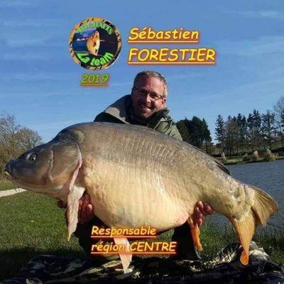 Sebastien Forestier