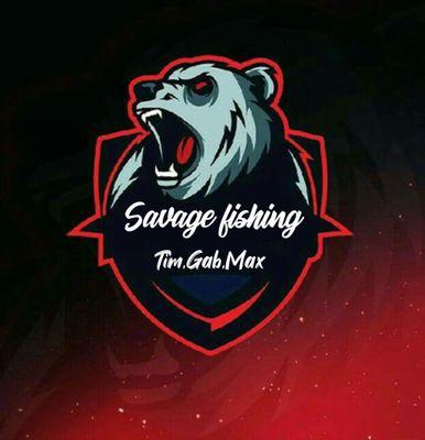 savage_fishing