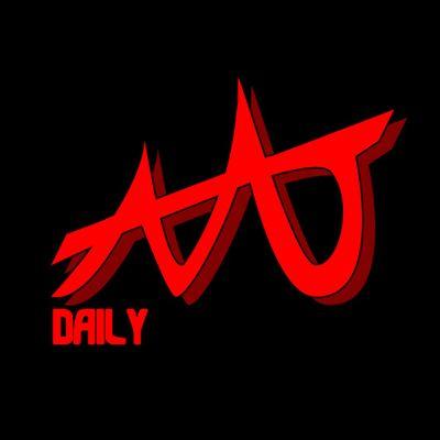 Nat Daily