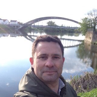 David Lopez Onate