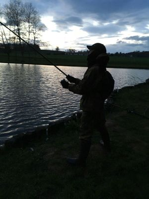 jd_fishing