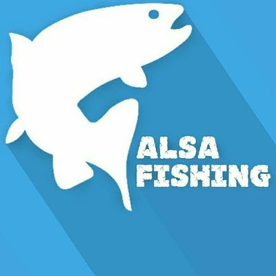 ALSA FISHING