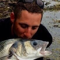 Emeric Fish