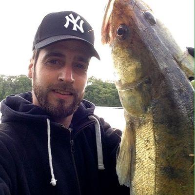 Julien fish