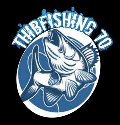 Thibfishing 70